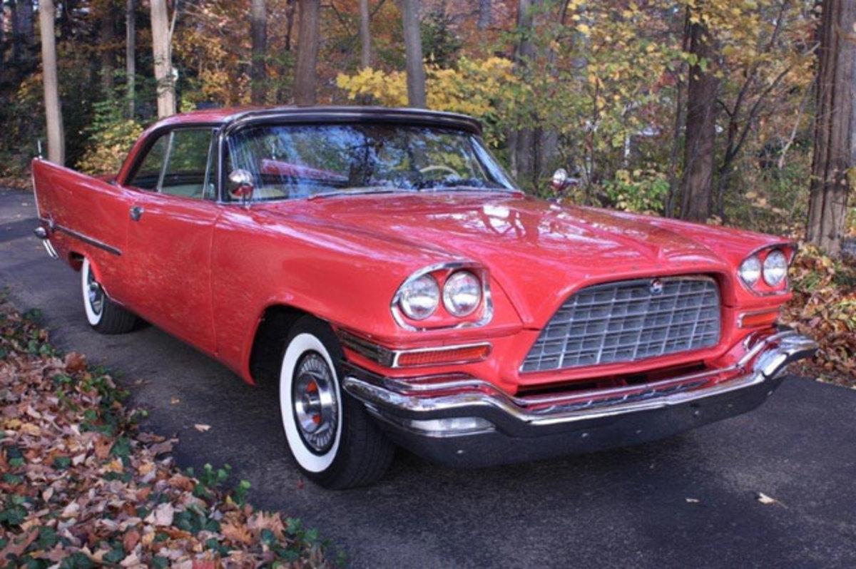 1957-Chrysler-1