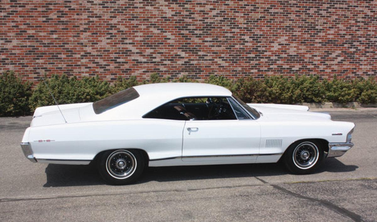 1965-2+2-profile
