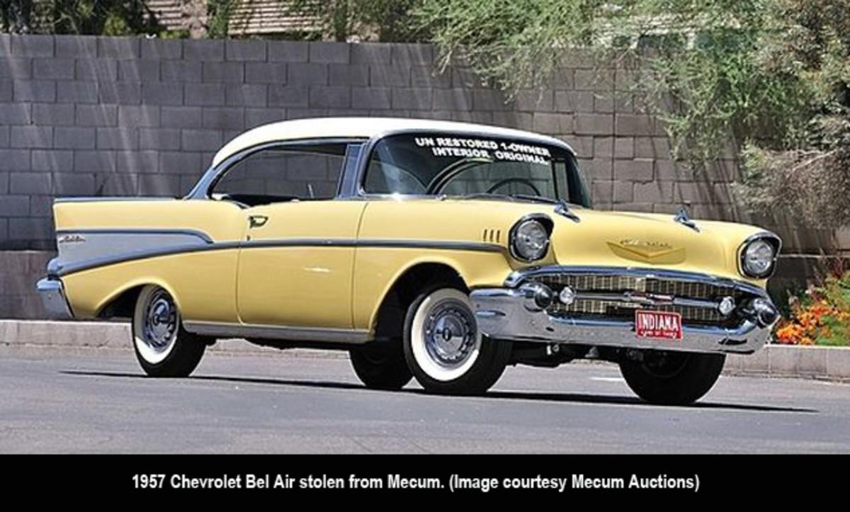 08291957-Chevrolet-Bel-Air copy