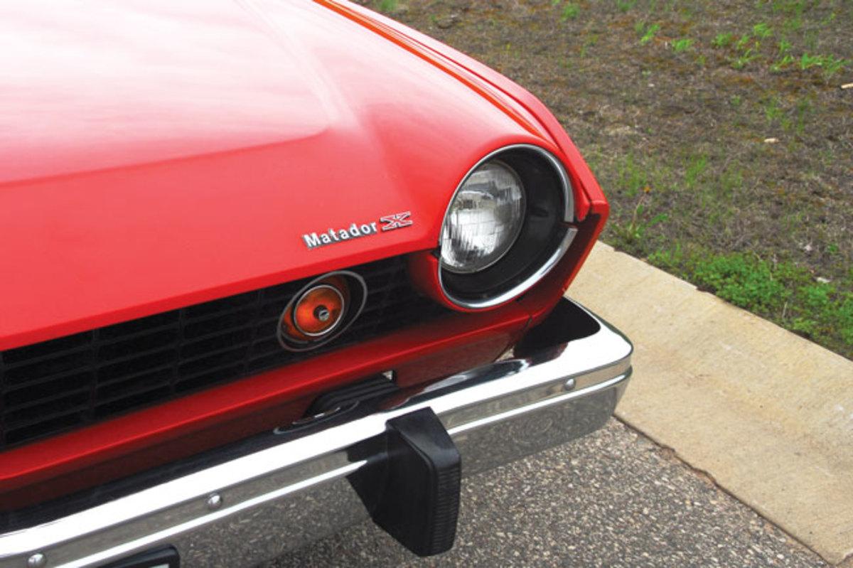 1974-Matador-X-9