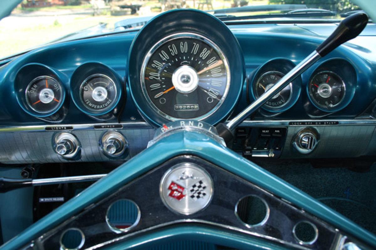 1959-Impala-3