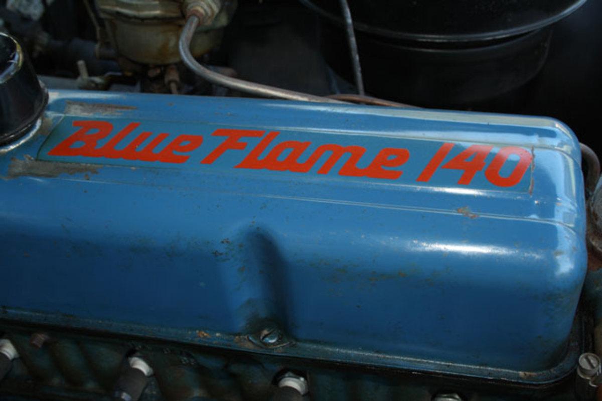 1959-Impala-9