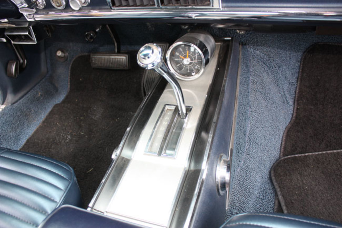 1966-charger-11