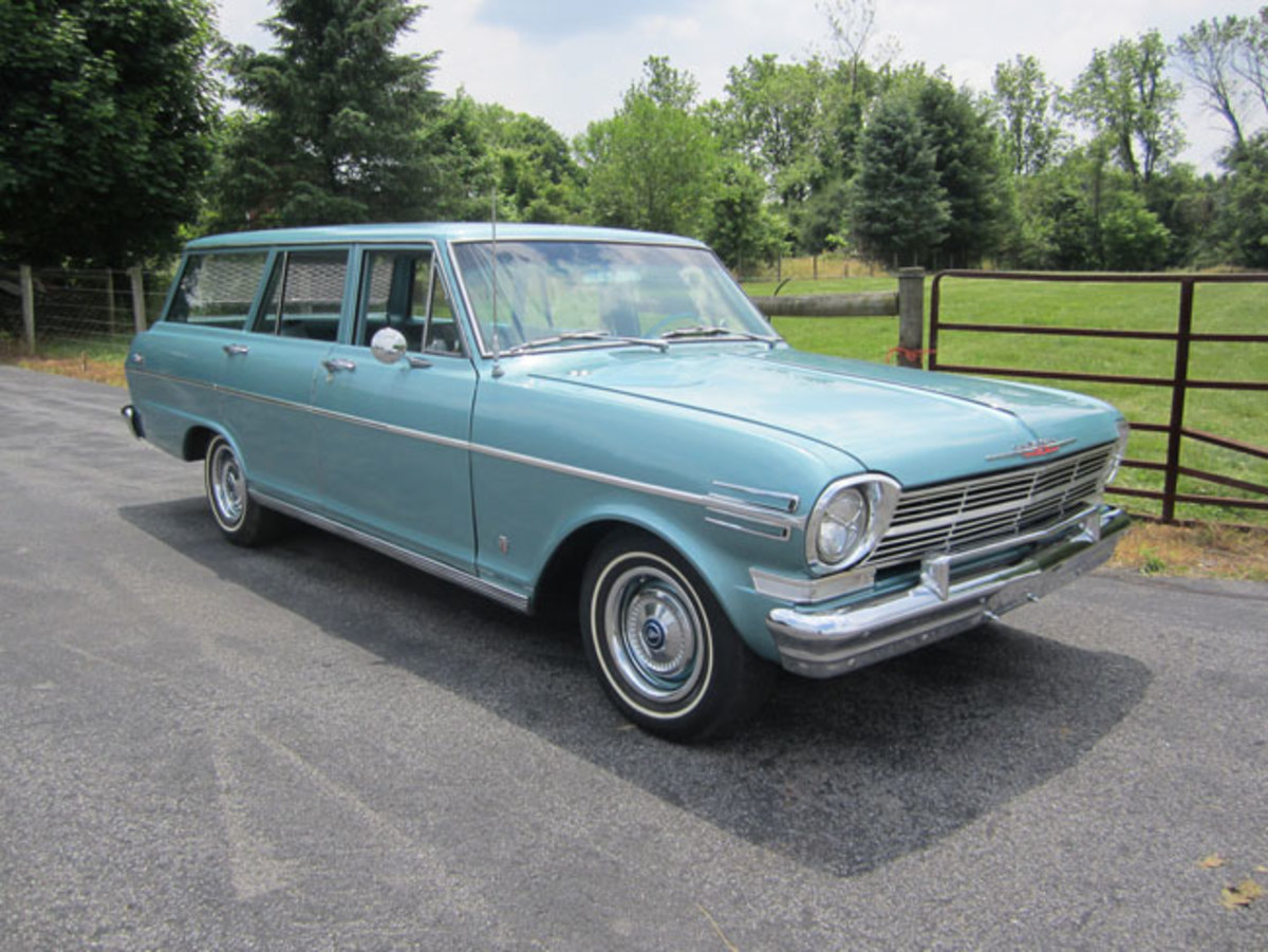 1962-Nova-main2