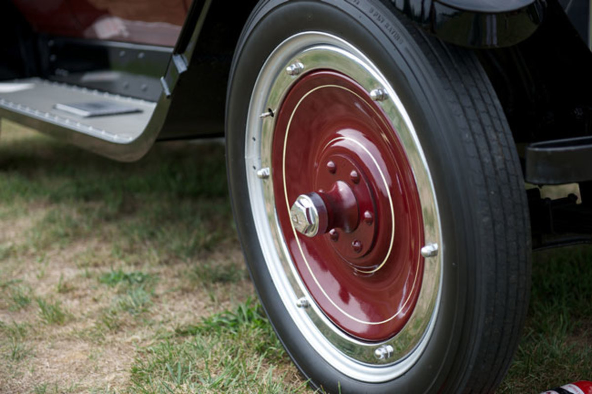 1923-American-wheel