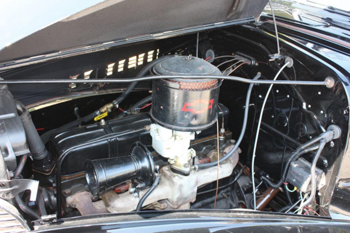 1939-Chevy-9