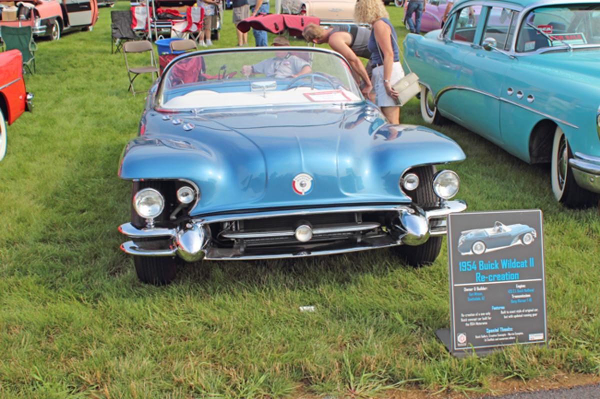 Buick0018