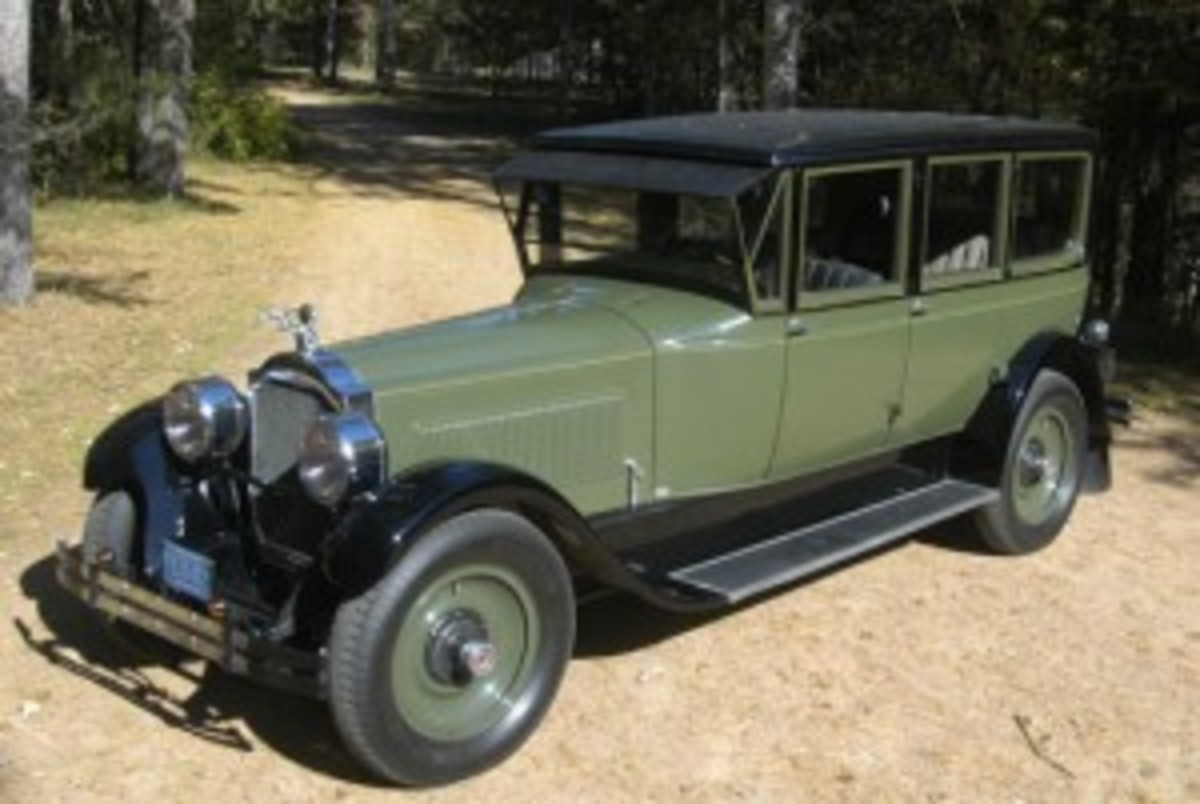 1925-Packard-main1