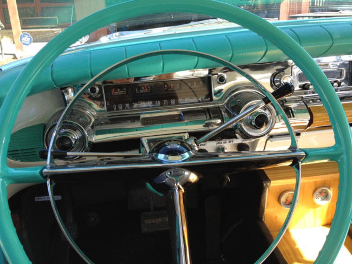 1958-Buick-dash