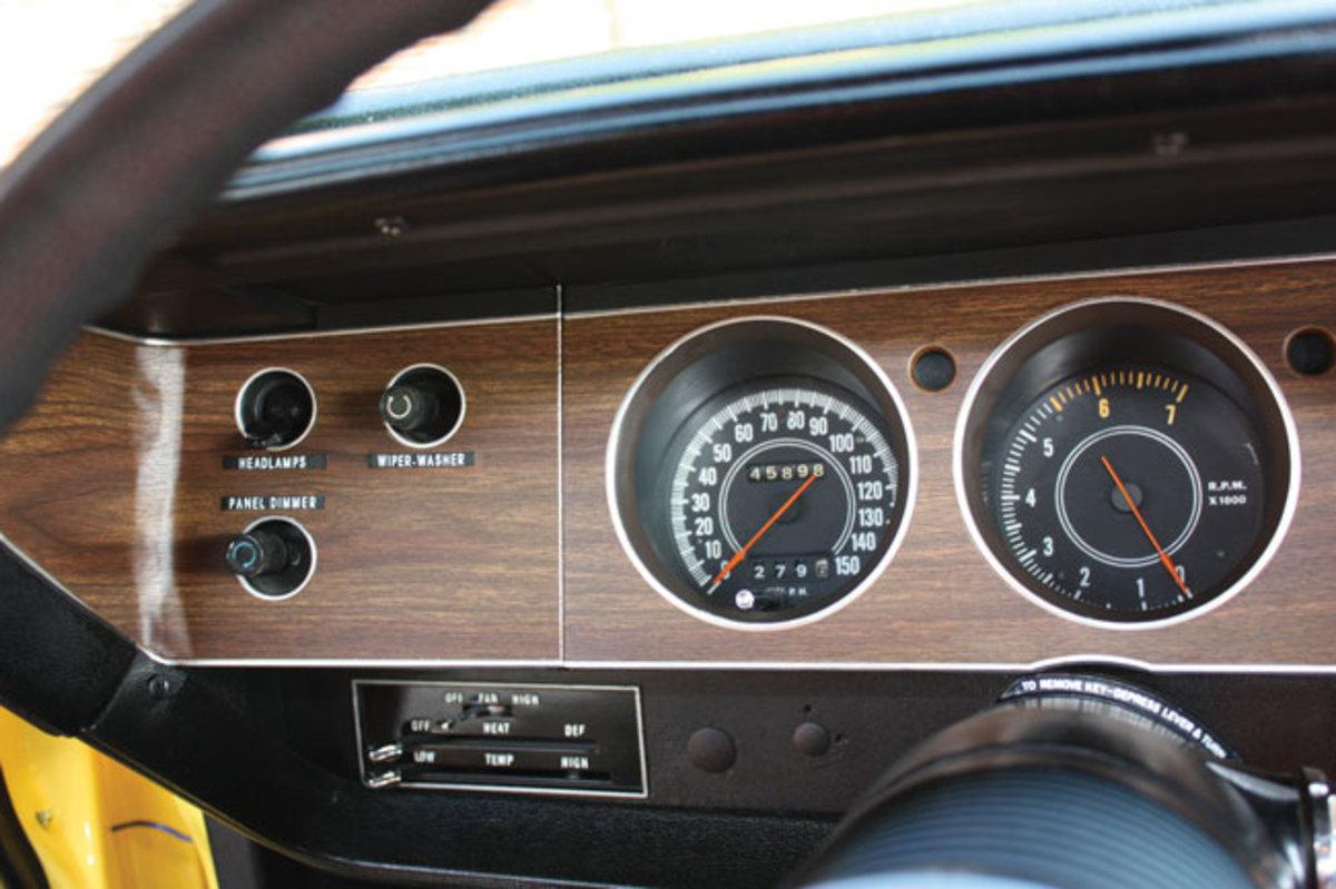 1972-Challenger-1