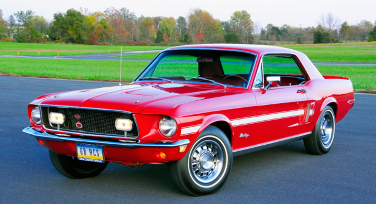 50-1968-High-Country-Special-Mustang-A005