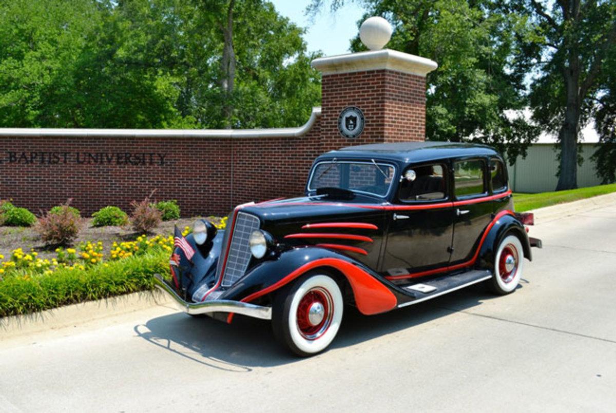 1934-Auburn-4