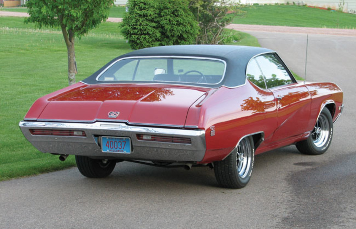1969-Olds-GS400-2
