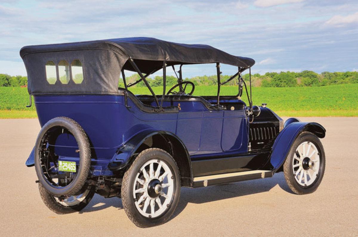 1913-Chevrolet-3