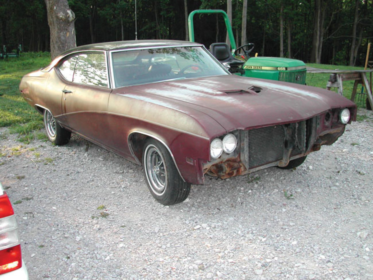 1969-Olds-GS400-7