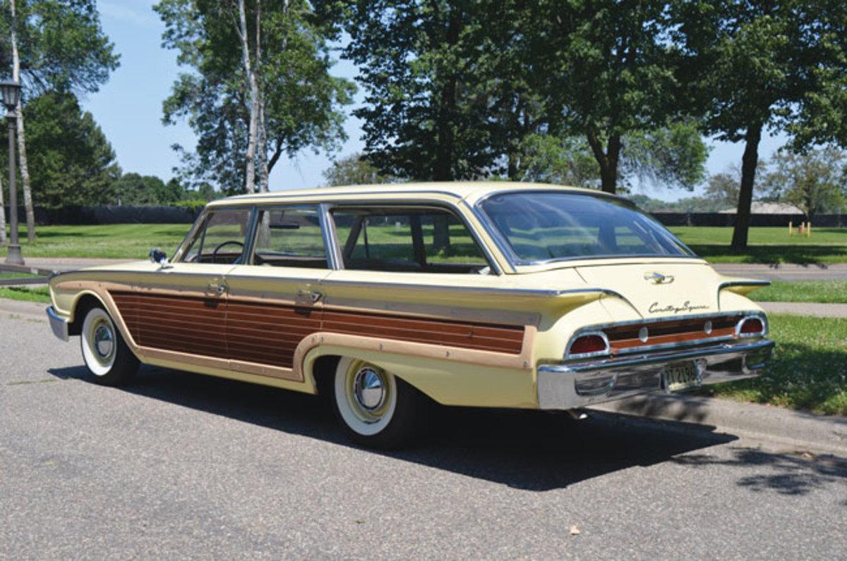 1960-wagon-7