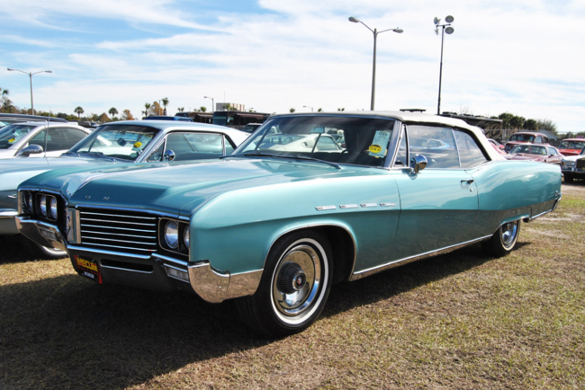buick-67-electra225