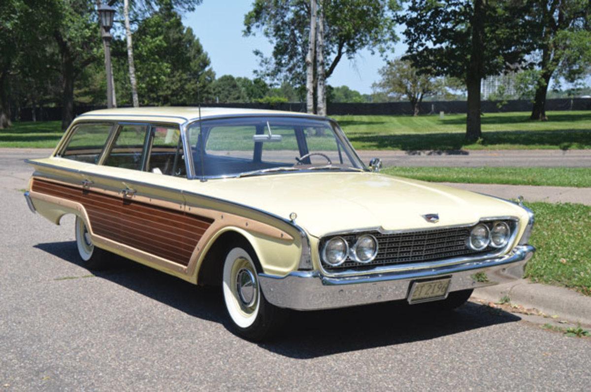 1960-wagon-4