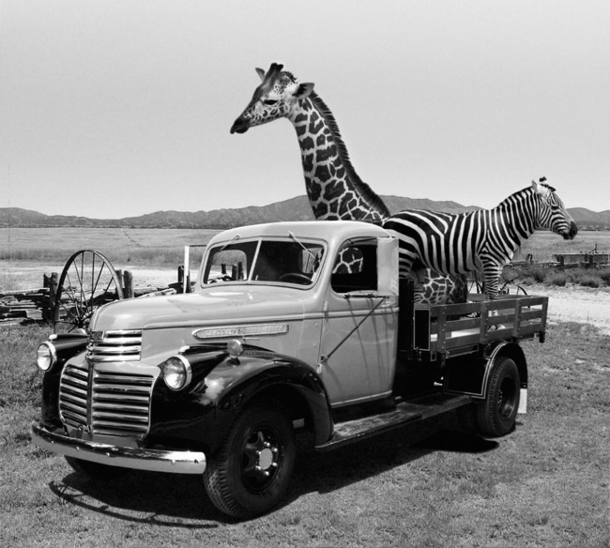 1942-gmc-1-ton
