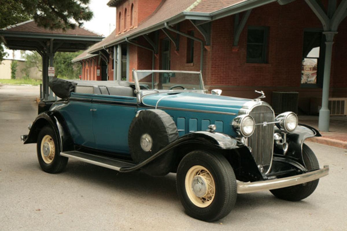1932-Buick-12