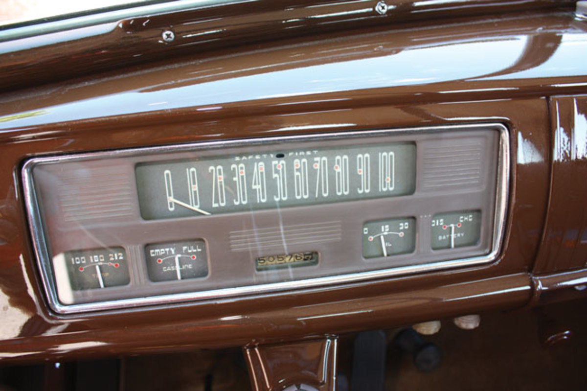 1939-Chevy1