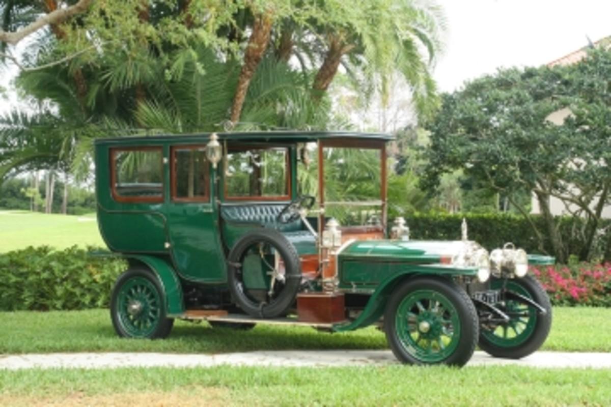 1907_Rolls_Royce.jpg