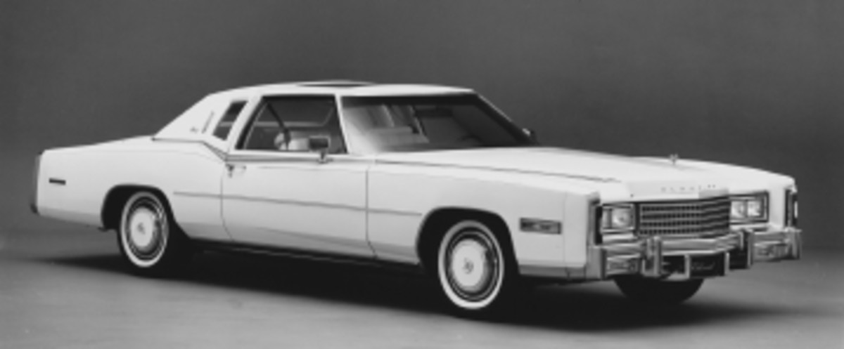 78caddy4580b.jpg