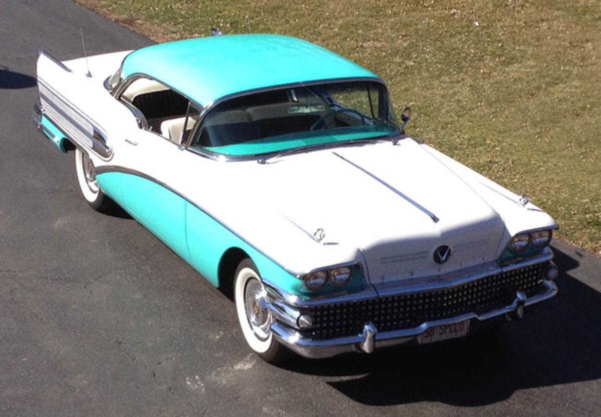 1958-Buick-high1
