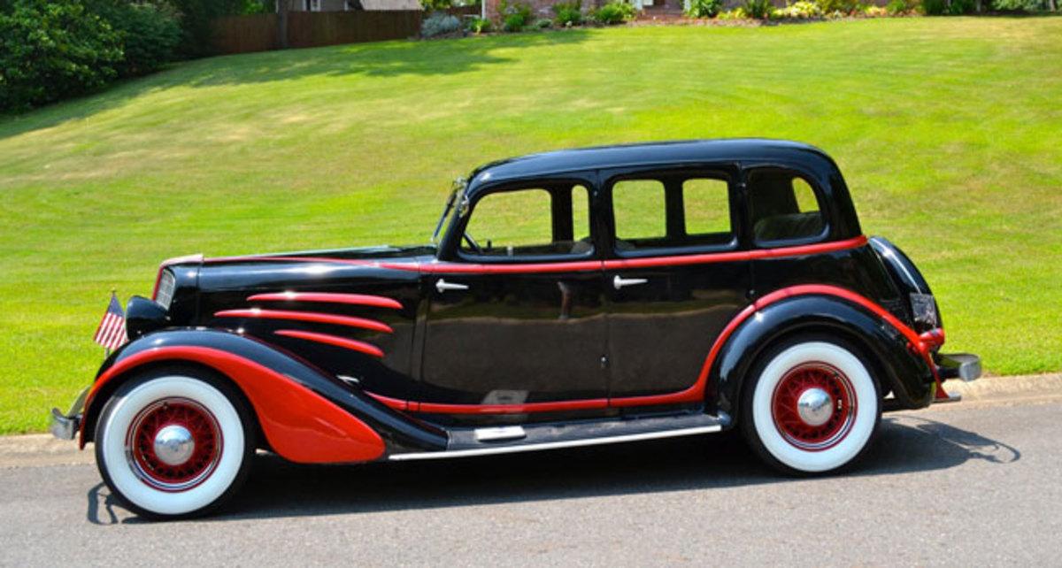 1934-Auburn-3