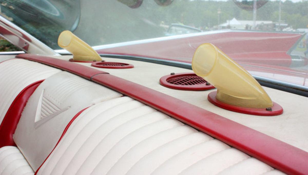 1959-Cadillac-5