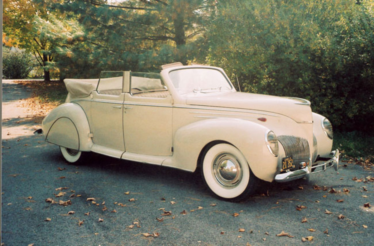 1939-Lincoln-Zephyr-3use