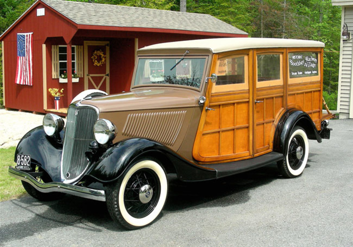1933-Ford-Woodie-main1
