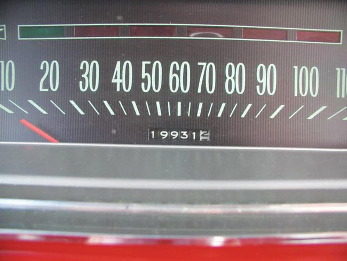 1966-Impala-2