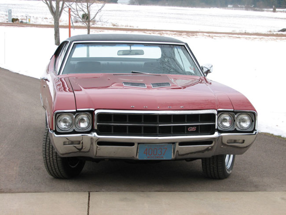 1969-Olds-GS400-5