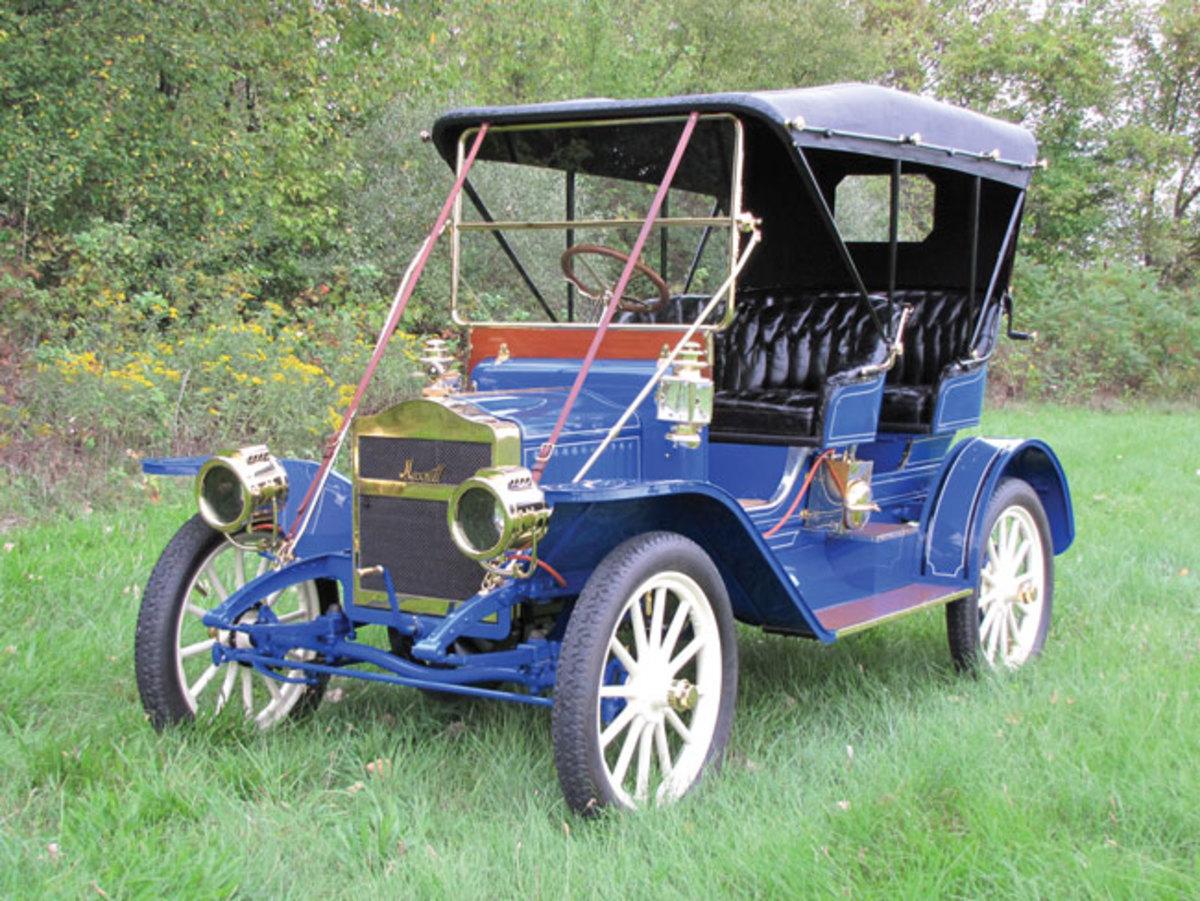 1910-Maxwell-3