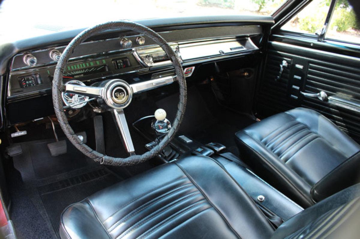 1967-Chevelle-SS-2