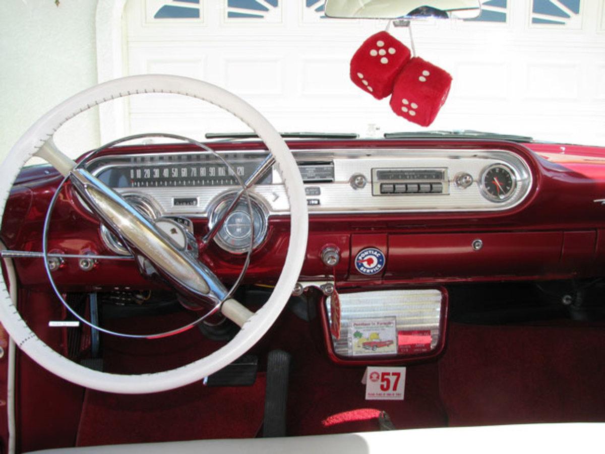1957-Chieftain-6