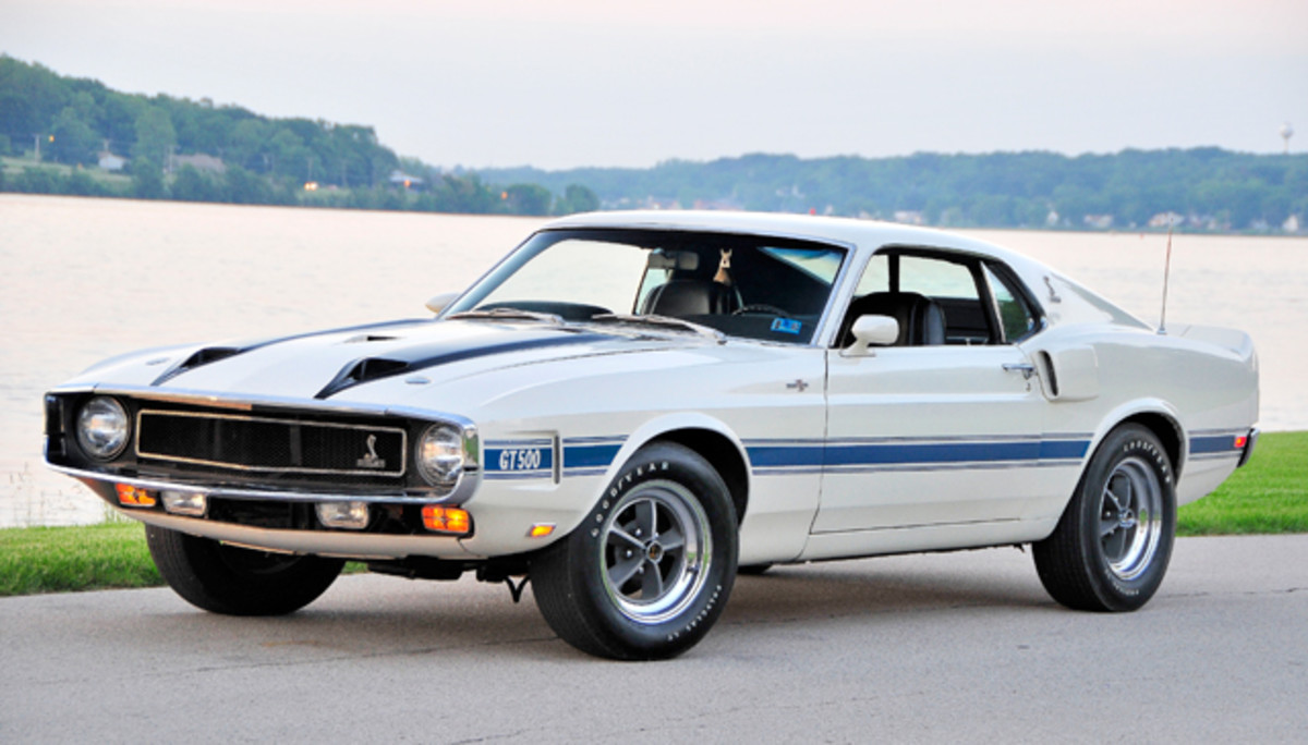 50-1970-Shelby-GT500-014