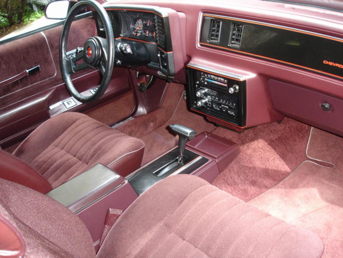 1987-Aerocoupe-9