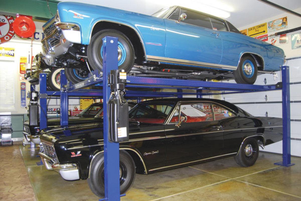1966-Impala-3