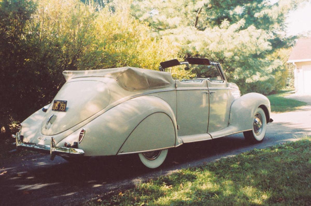 1939-Lincoln-Zephyr-1
