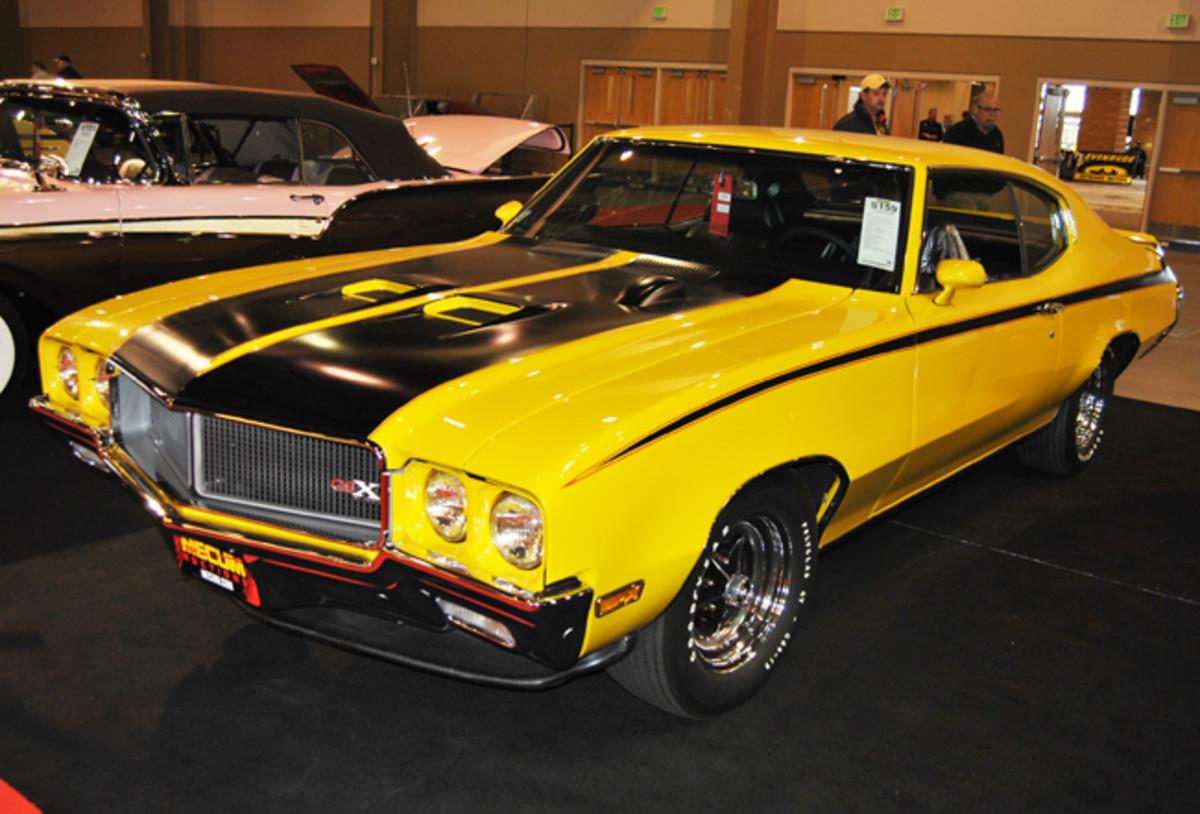 buick-70-gsx