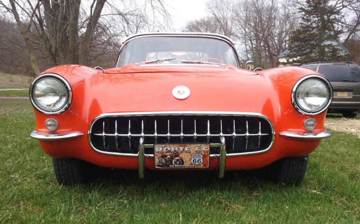 1956-Corvette-6