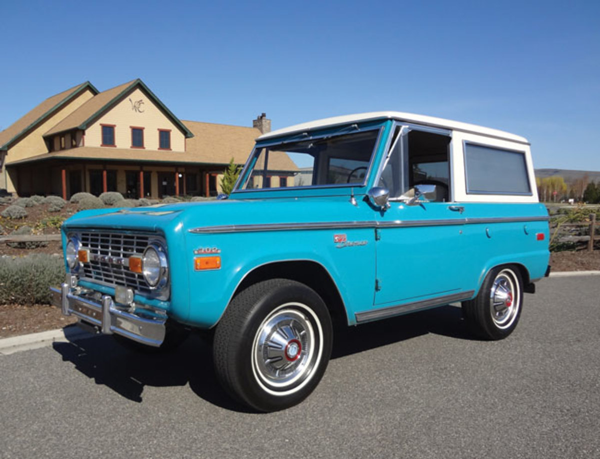 1970-Bronco-main2
