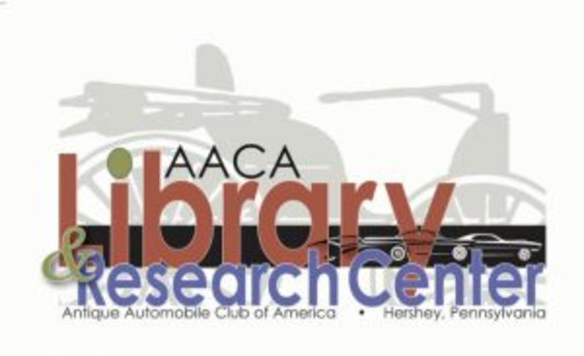 aaca-library