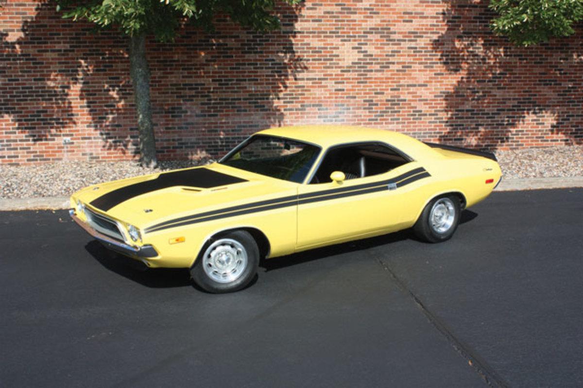1972-Challenger-2