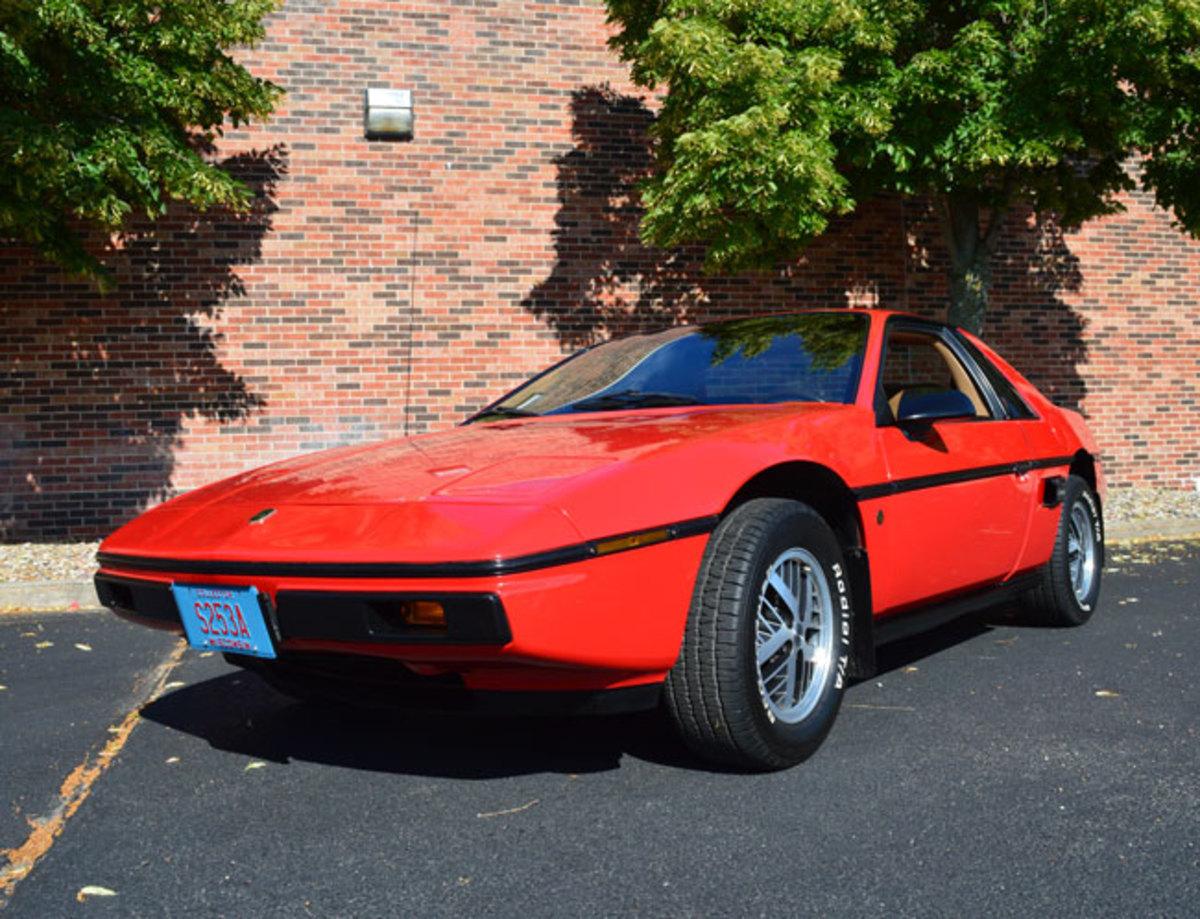 1985-Fiero-9