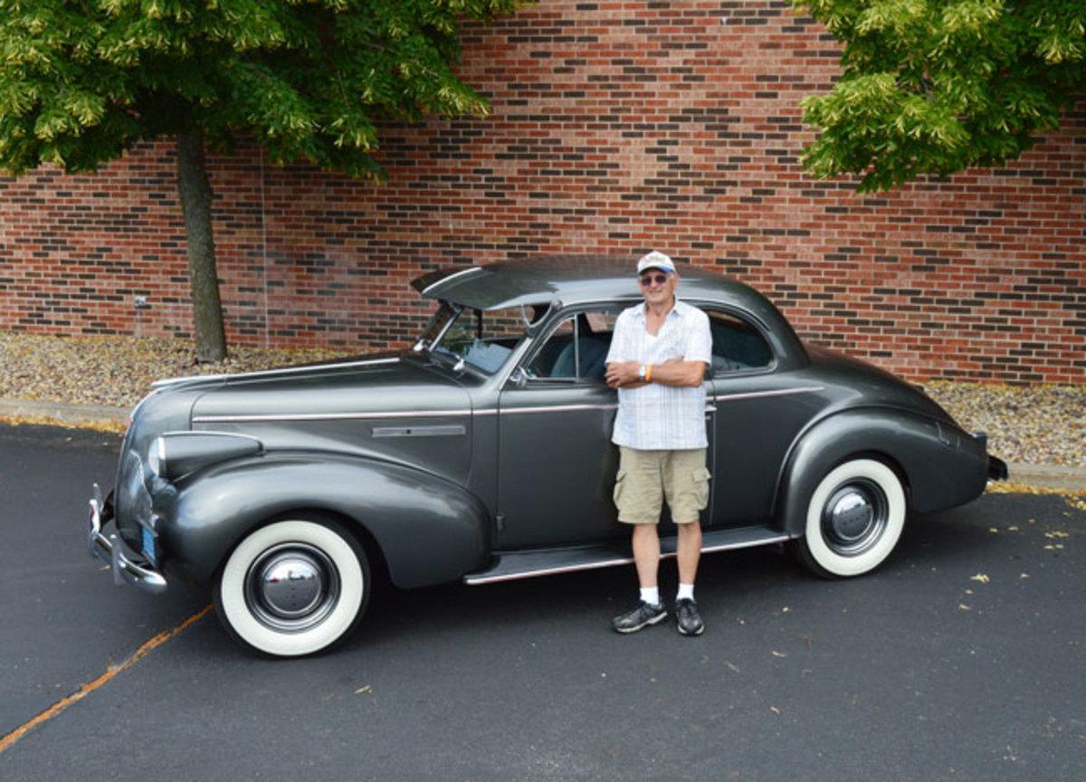 1939-Buick-1