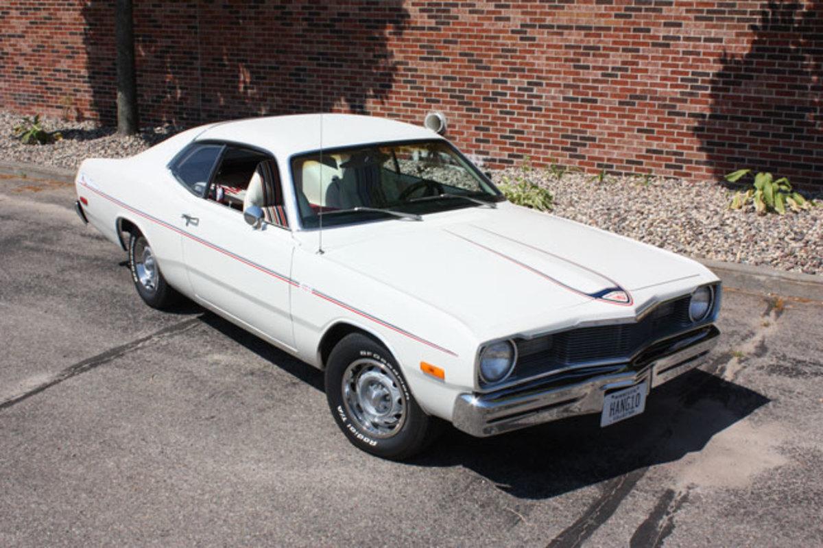 1971-Dart-main2