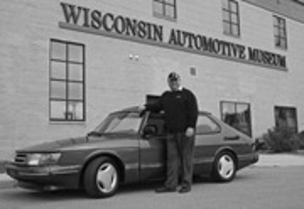 Wis Auto Museum..jpg